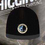Higgings Stormchasing