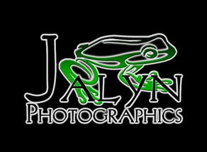 Photographer Name