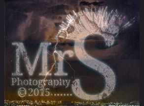 Photographer Name