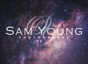 Sam Young
