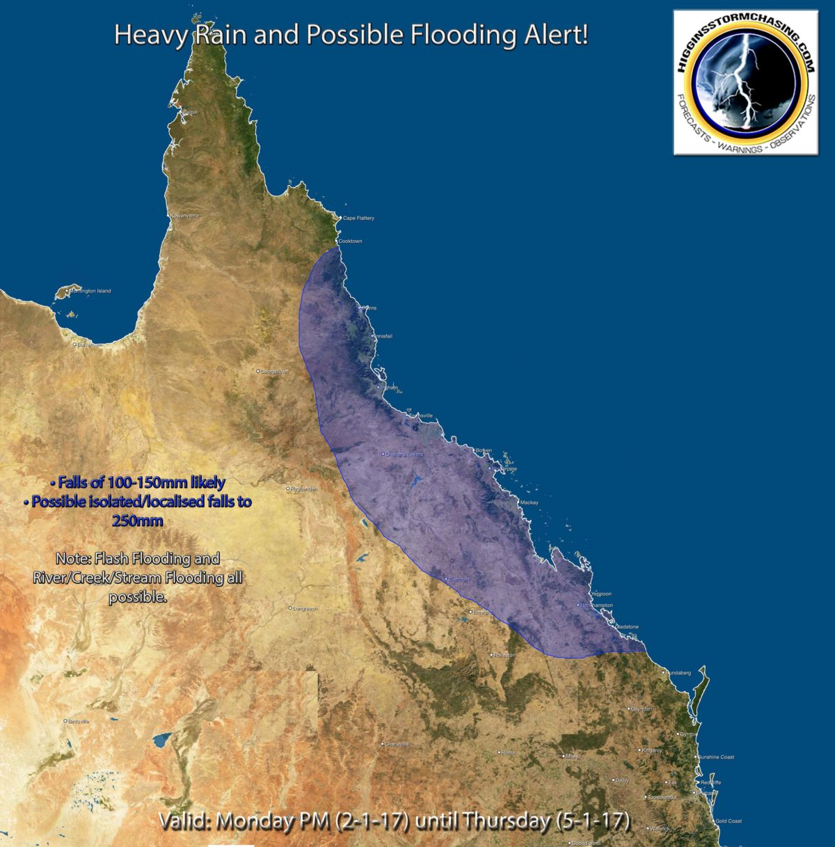 qld-flood-alert-1