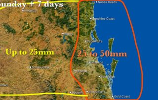 seqld7dayraintotals26thfeb2017