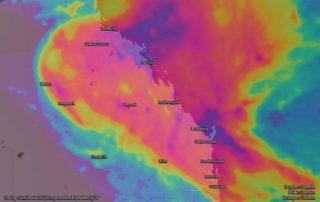 ec-rainfall-44