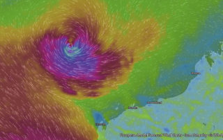 ernie-ec-winds-cover