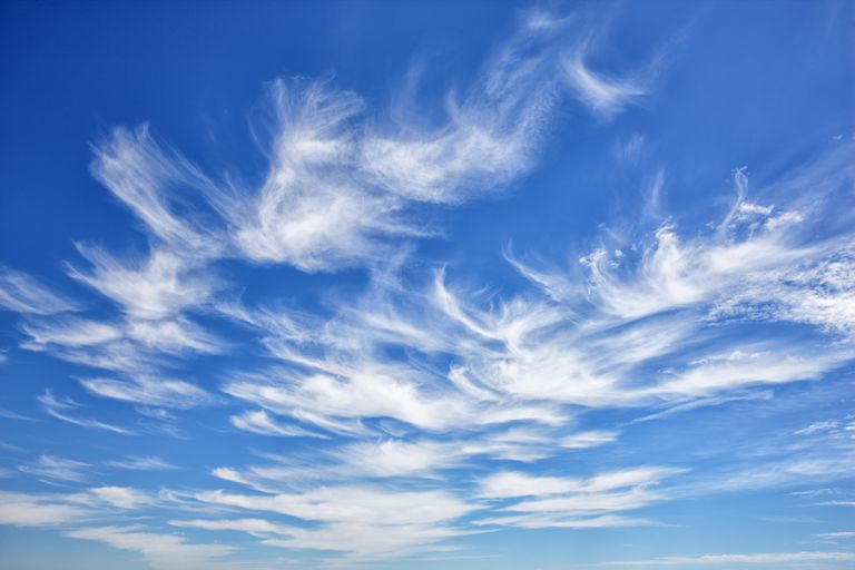 what are cirrus clouds higgins storm chasing wine clip art free wind clip art free