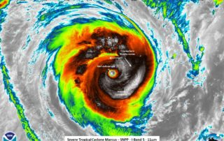 Tropical-Cyclone-Marcus-is-Earth-Strongest-Since-Hurricane-Maria-2