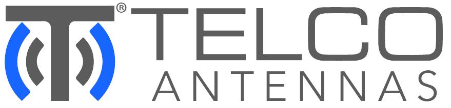 TA_website_logo